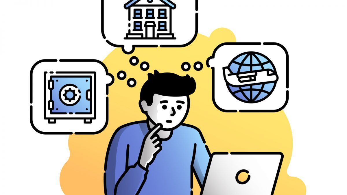 Стоит ли бояться веб-камеры ноутбука?